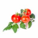 Lingot® Mini tomate rouge