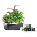 Véritable® SMART Copper Garden