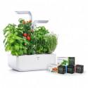 SMART Véritable® Garden