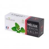 Bio-Melisse Lingot®