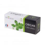 Bio-Oregano Lingot®