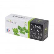 Glatte Bio-Petersilie Lingot®