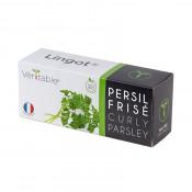 Lingot® Persil frisé BIO
