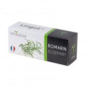 Lingot Véritable® Romarin