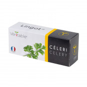 Lingot® Céleri
