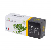 Lingot® Cresson BIO
