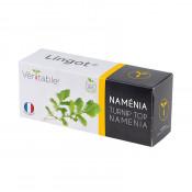 Lingot® Naménia BIO