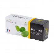 Lingot® Pak Choï BIO