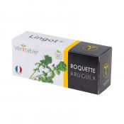 Lingot® Roquetete BIO