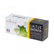 Lingot® Laitue Batavia BIO