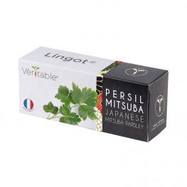 Lingot® Persil japonais mitsuba