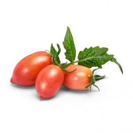 Lingot® Mini tomate rose