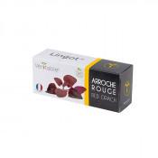 Lingot® Arroche rouge BIO