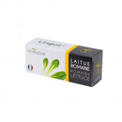 Lingot® Laitue romaine
