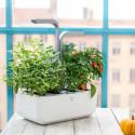 Garden Smart