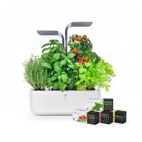 SMART CONNECT Veritable® Garden