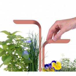 Garden Smart Copper