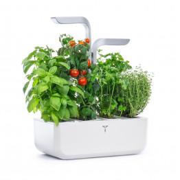 Véritable® Garden SMART