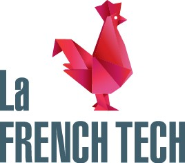 <strong>La French Tech</strong><br>