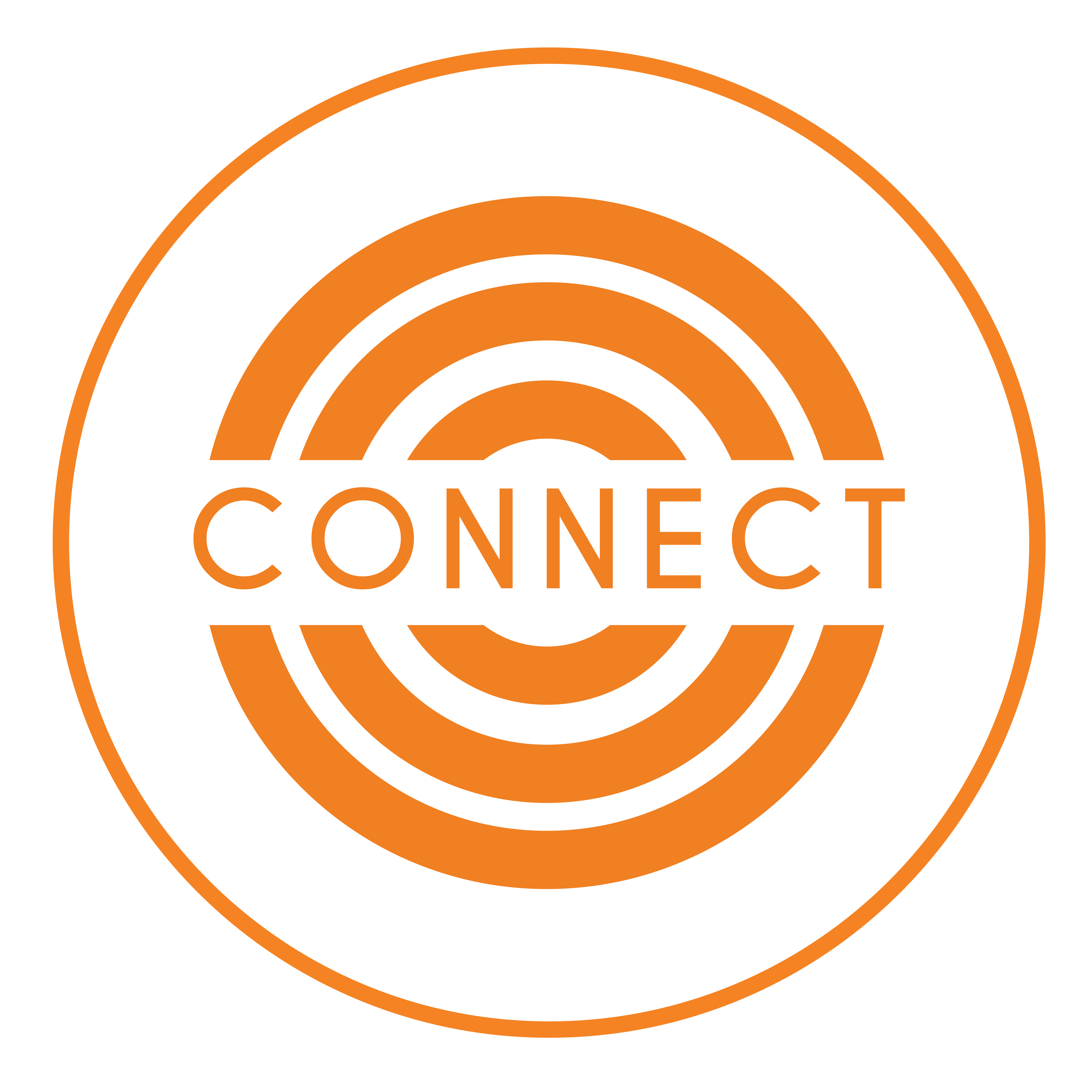 <strong>Connecté</strong><br>Performance et confort avec l'application mobile